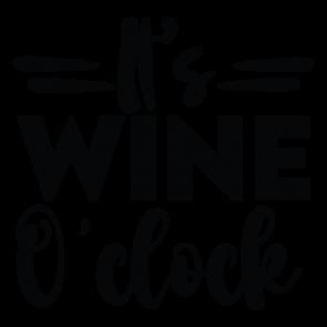 Its Wine Oclock 01