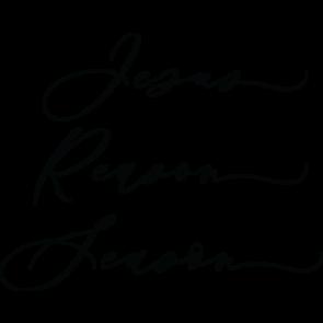 Jesusisthereason02