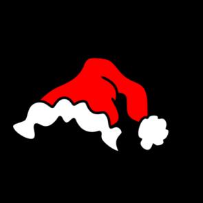 Jingle All The Way8