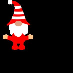 Jingle Bells5