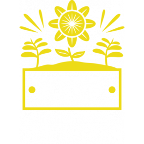 Keep Calm And Smell...