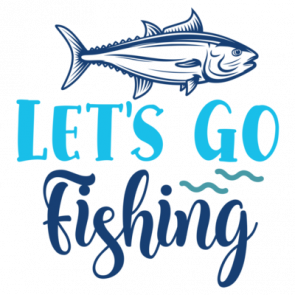 Lets Go Fishing 01