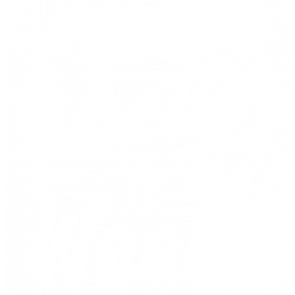 Life Is Better In The Woods Wh