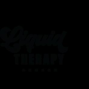 Liquid Therapy 688