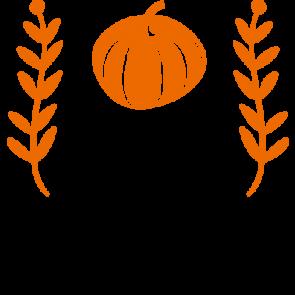 Little Pumpkin1