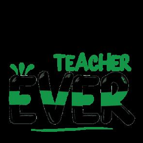 Luckiest Teacher Ever 01