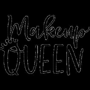 Makeup Queen 5