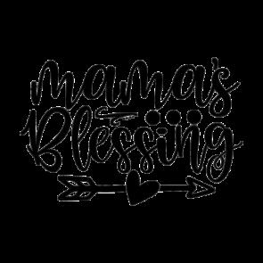 Mamas Blessing 01