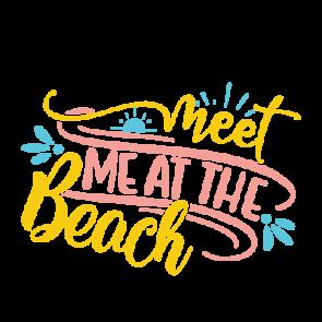 Meet Me At The Beach 1 01