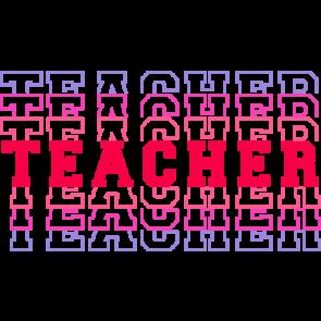 Mirror Teacher