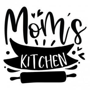 Moms Kitchen 01