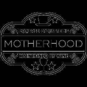Motherhood Badge