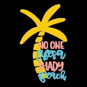 No One Likes A Shady Beach 01