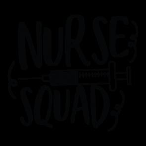 Nurse Squad 01
