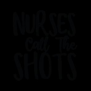 Nurses Call The Shots 2 01