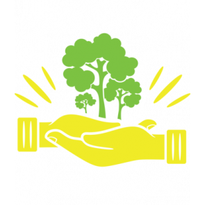 Preserve Your Nature