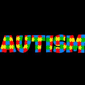 Prou Autism Sister