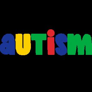 Proud Autism Sister