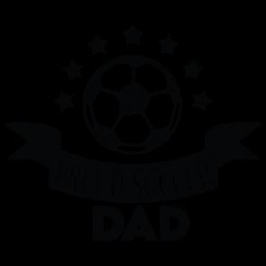 Proud Soccer Dad 2 01