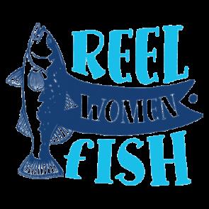 Reel Women Fish 01