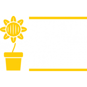 Save The Earth Now