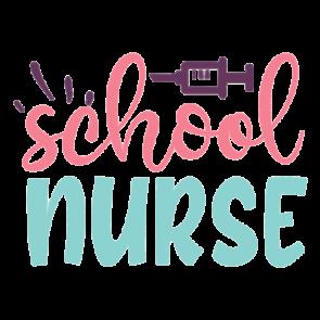 School Nurse 01