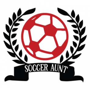 Soccer Aunt 2 01