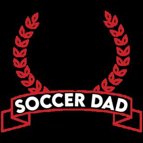 Soccer Dad 01