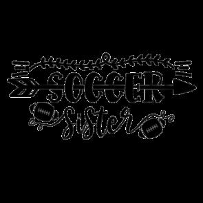 Soccer Sister 01