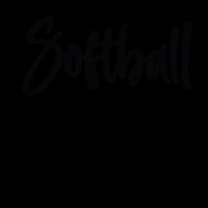 Softball Dad 01