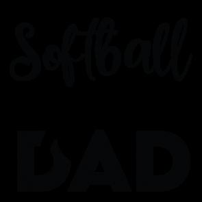 Softball Dad 2 01