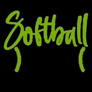 Softball Mom 01