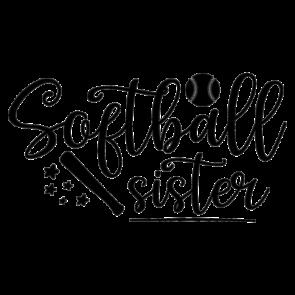 Softball Sister 01