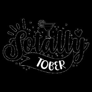 Sotally Tober 01