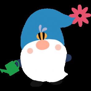Spring Gnome V2