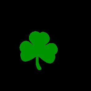 St Patricks Day1