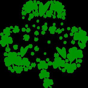 St Patricks Day2