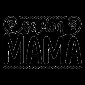 Swim Mama 01
