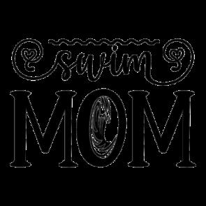 Swim Mom 01