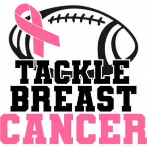Tackle Breast Cancer 6