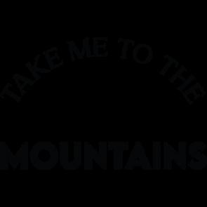Take Me To The Mountains 01