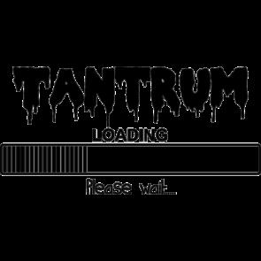 Tantrum Loading