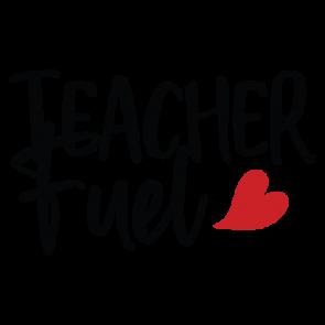Teacher Fuel 01