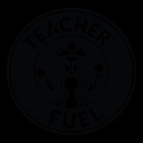 Teacher Fuel 2 01