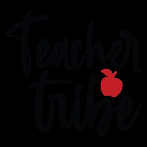 Teacher Tribe 01