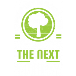 The Best Time To Plant...