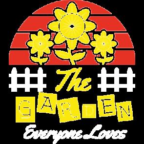 The Garden Everyone Loves