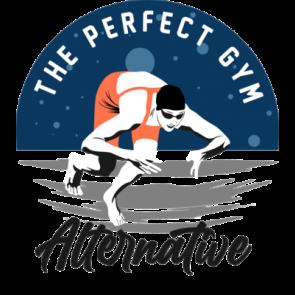 The Perfect Gym Alternative