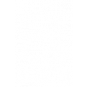 The Wilderness Must Be White