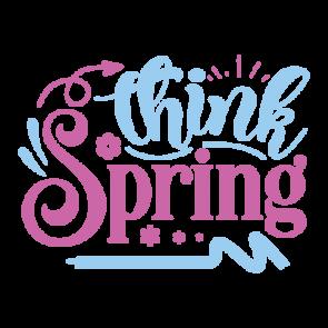 Think Spring 01